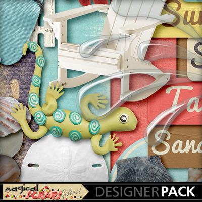 Sandy_feet_5