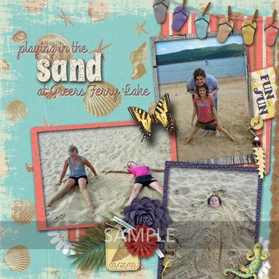 Sandy_feet_10