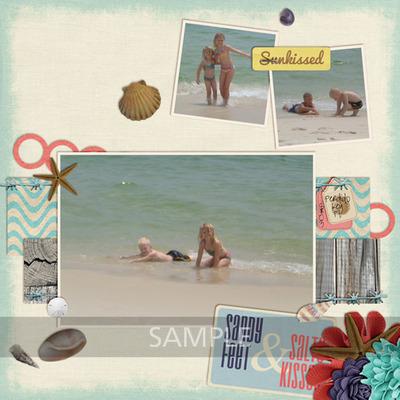 Sandy_feet_12