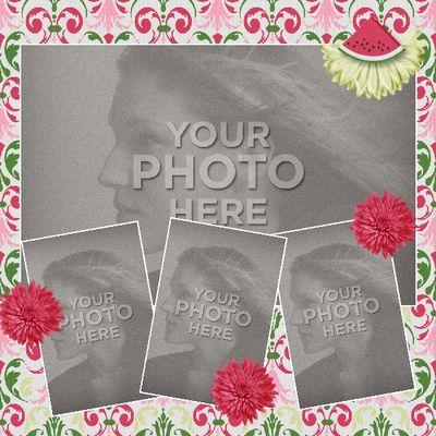 Watermelon_patch_photobook-004