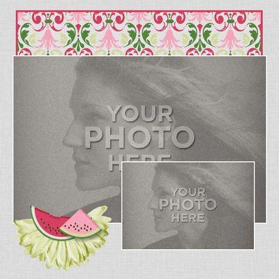 Watermelon_patch_photobook-009