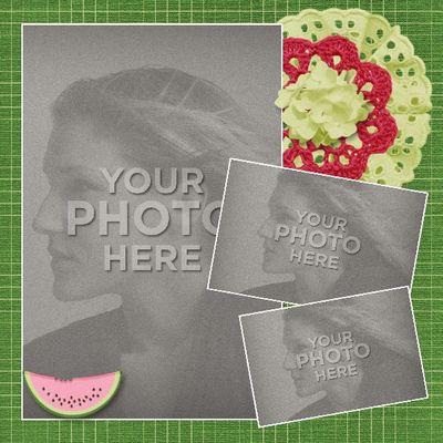Watermelon_patch_photobook-011