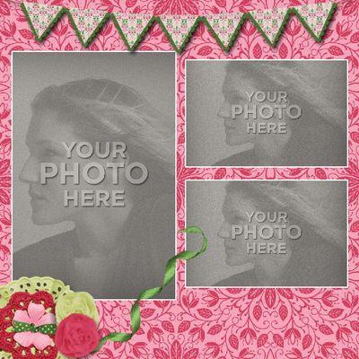 Watermelon_patch_photobook-012