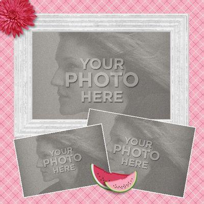 Watermelon_patch_photobook-014