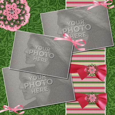 Watermelon_patch_photobook-018