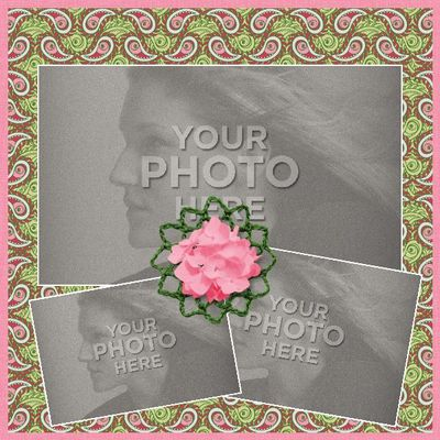 Watermelon_patch_photobook-019
