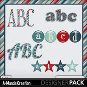 Americana_extra_alphas_medium