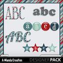 Americana_extra_alphas_small