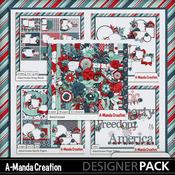 Americana_bundle_1_medium
