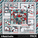 Americana_bundle_1_small