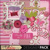 Pretty_in_pink_1_medium