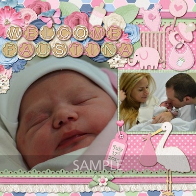 Welcome_baby_6