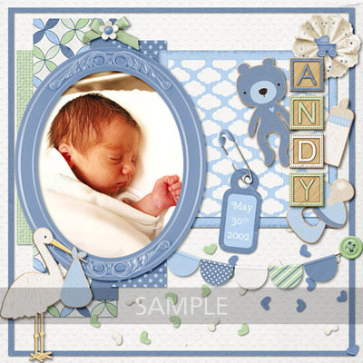 Welcome_baby_8
