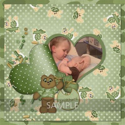 Camo_babies_frames_06