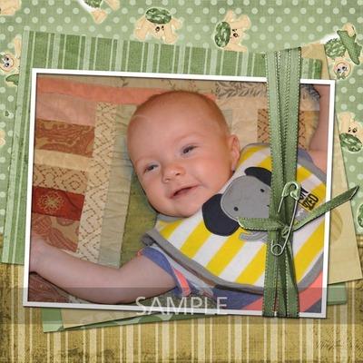 Camo_babies_frames_07