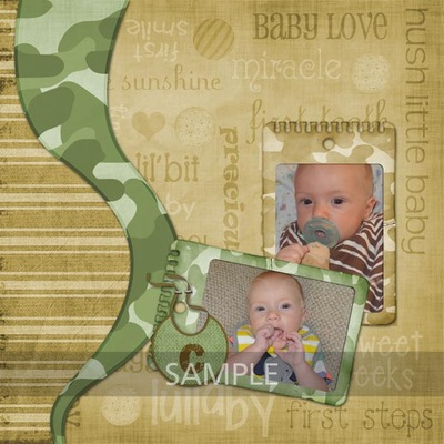 Camo_babies_quick_page_2_02