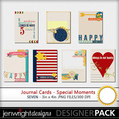 Journalcardsspecialmoments-1