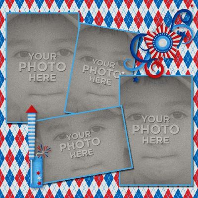 Fun_fourth_photobook-001