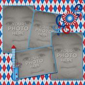 Fun_fourth_photobook-001_medium