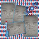Fun_fourth_photobook-001_small