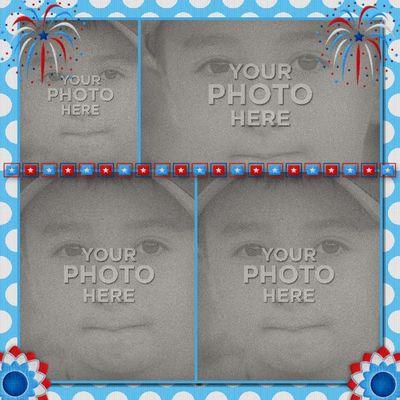 Fun_fourth_photobook-002