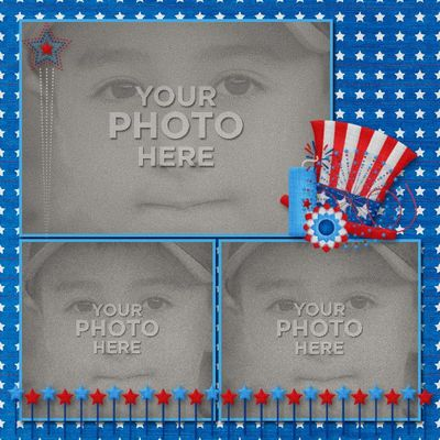 Fun_fourth_photobook-004