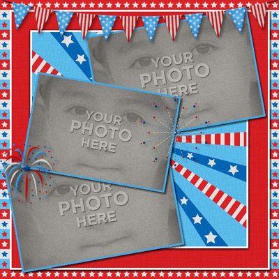 Fun_fourth_photobook-005