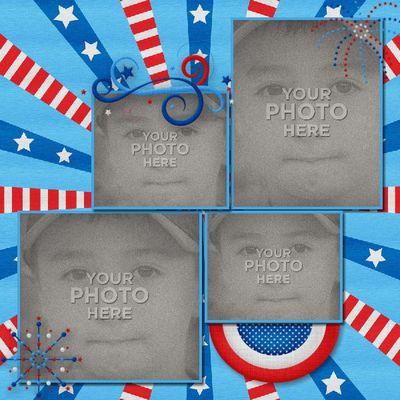 Fun_fourth_photobook-006