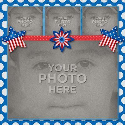 Fun_fourth_photobook-007