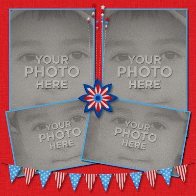 Fun_fourth_photobook-014