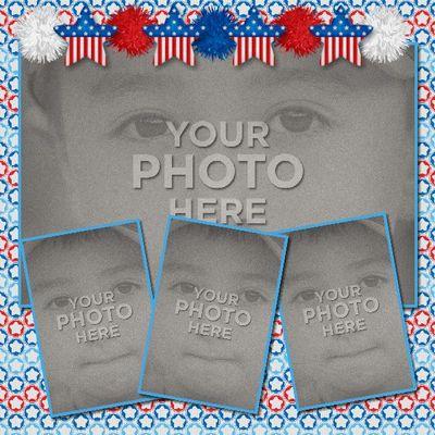 Fun_fourth_photobook-018