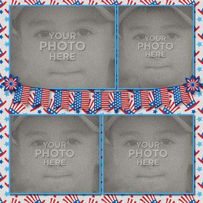 Fun_fourth_photobook-020