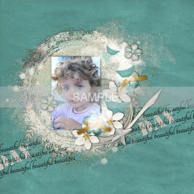 Msp_ocean_spray_page7