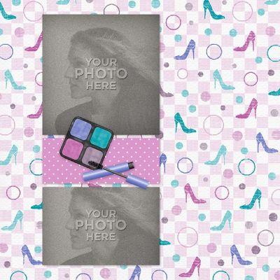 A_girls_life_template-003