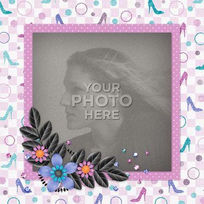 A_girls_life_photobook-001