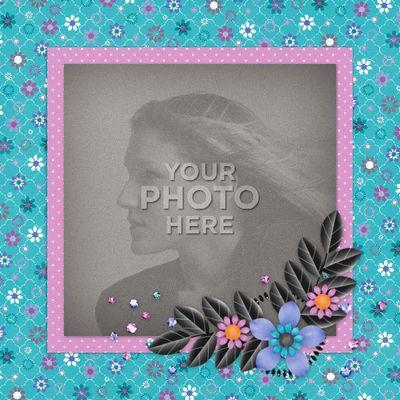 A_girls_life_photobook-002