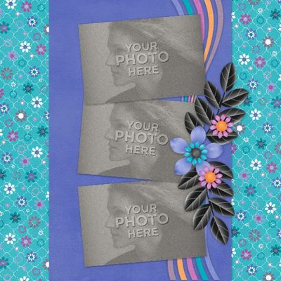 A_girls_life_photobook-009