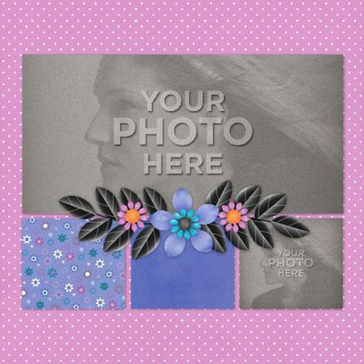 A_girls_life_photobook-013