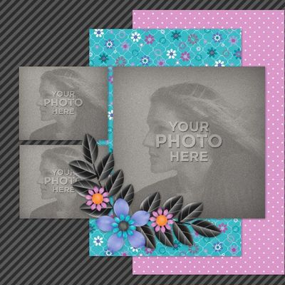 A_girls_life_photobook-015