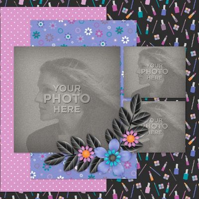A_girls_life_photobook-016