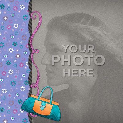 A_girls_life_photobook-020