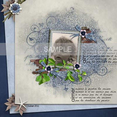 Msp_mabretagne_page6