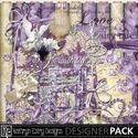 Classic_romance_lavender_01_small