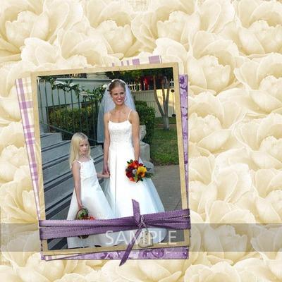 Classic_romance_lavender_05