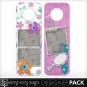 Pjparty_doorknob_hanger_preview_small