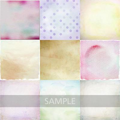 Lavender_time_2013_1