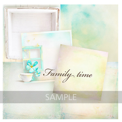 Family_time_6