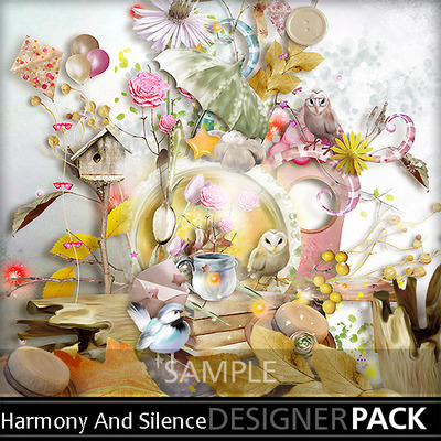 Harmonyandsilence_zps9a540f53