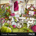 Forest_treasures__1__small