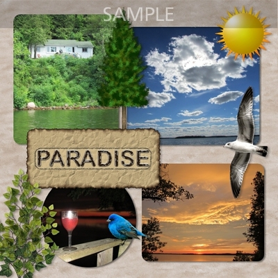 Vacation_word_labels-04